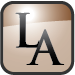 Los Angeles Expungement Favicon