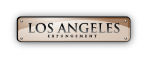 Los Angeles Expungement Logo