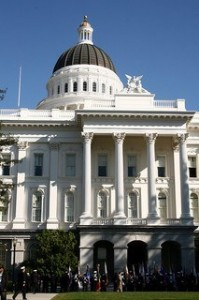 los-angeles-expungement-California