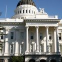 Reasons to Expunge Your California Misdemeanor