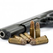 CA DOJ Has An Application To Check If Eligible To Possess A Firearm