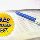 Free Expungement Eligibility Test