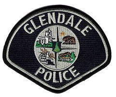 Expunging Your Criminal Record in Glendale